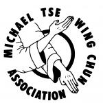 Wing Chun Melbourne